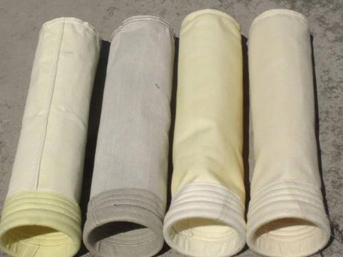 带你了解袋式除尘器的材质和结构,以及产品性能分别有哪些?